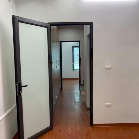 Kinh doanh hoặc cho thuê, nhà phố Minh Khai 3 tầng giá 5.3 tỷ- Ảnh 4