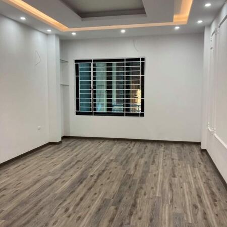 Kinh doanh hoặc cho thuê, nhà phố Minh Khai 3 tầng giá 5.3 tỷ- Ảnh 3
