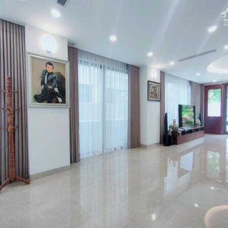 Chính Chủ Cần Bán Gấp 70m2 Đất Lô Góc, MT 4.5m, Nguyễn Sơn, Long Biên, 8.6 Tỷ, 0838522333.- Ảnh 3