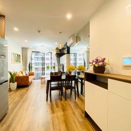 Tổng hợp 1000 quỹ căn hộ cho thuê tại Vinhomes Ocean Park giá rẻ sập sàn từ 3tr/ 1 tháng- Ảnh 4