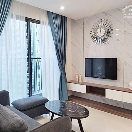 Tổng hợp 1000 quỹ căn hộ cho thuê tại Vinhomes Ocean Park giá rẻ sập sàn từ 3tr/ 1 tháng- Ảnh 2