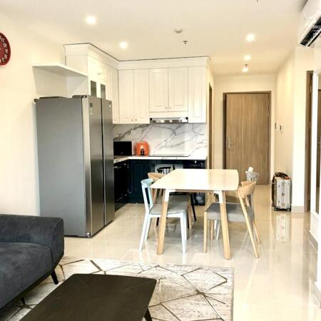 Tổng hợp 1000 quỹ căn hộ cho thuê tại Vinhomes Ocean Park giá rẻ sập sàn từ 3tr/ 1 tháng- Ảnh 5