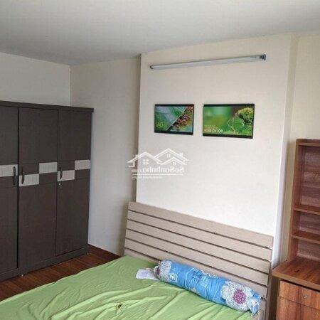 Chung Cư 536A Minh Khai 76M² 2 Phòng Ngủfull Nội Thất- Ảnh 1