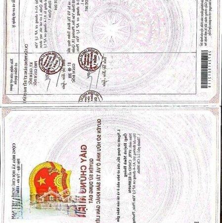 Căn Hộ Cc Lý Văn Phức _ Tân Định _ Q1- Ảnh 6