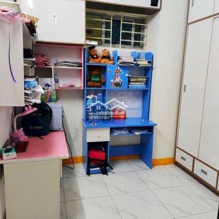 Chung Cư Hh4 Linh Đàm 67M² 2 Phòng Ngủ Tầng Trung- Ảnh 1