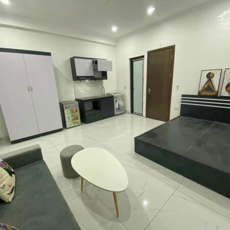 Chính chủ bán chung cư mini Bà Triệu 70M 7 Tầng-Thang máy-Dòng tiền 600tr/năm-Giá 6,6 tỷ- Ảnh 1