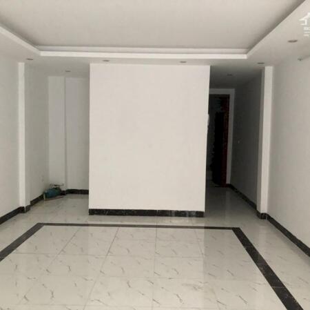 Chính chủ bán chung cư mini Bà Triệu 70M 7 Tầng-Thang máy-Dòng tiền 600tr/năm-Giá 6,6 tỷ- Ảnh 3