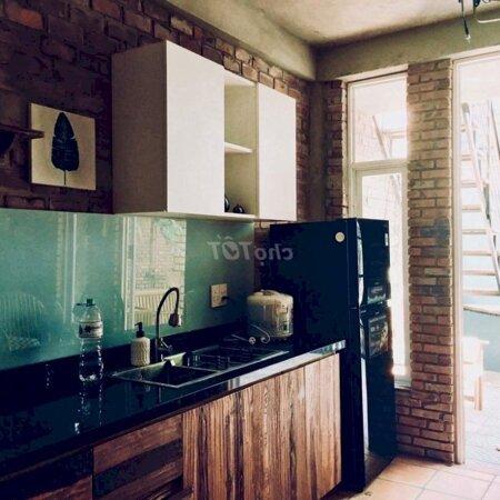 Biệt Thự 2 Tầng Giá Rẻ Cách Bãi Tắm Mân Thái 350M- Ảnh 4