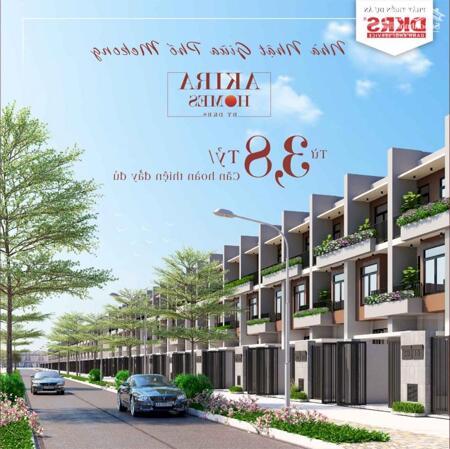 Bán nhà 3tầng kiến trúc Nhật mới  dọn vào ở ngay- Ảnh 3