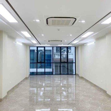 Bán nhà mặt phố Nguyễn Trường Tộ, Ba Đình, kinh doanh đỉnh, 110m x 12 tầng, 67 tỷ, 0985 696268- Ảnh 2