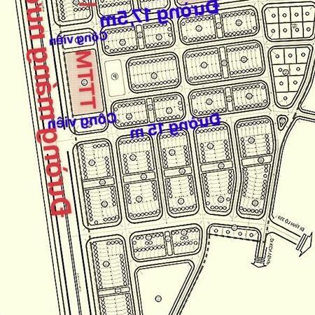 Bán đất Cửa Trại, Thủy Đường, Thủy Nguyên, Hải Phòng- Ảnh 2