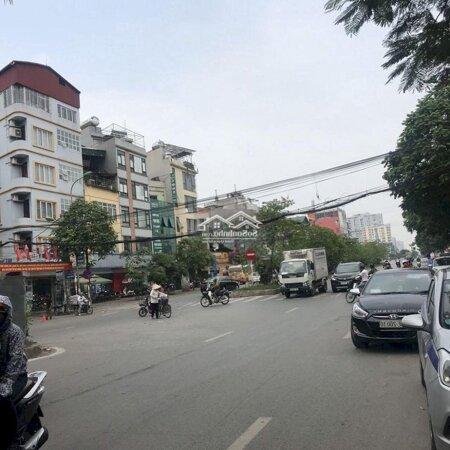 Chính Chủ Bán Nhà Mặt Phố Kim Đồng.- Ảnh 1