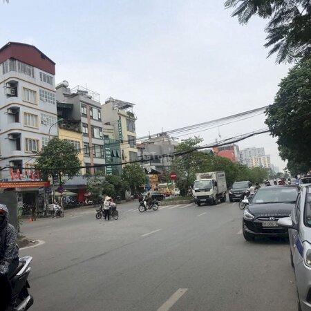 Chính Chủ Bán Nhà Mặt Phố Kim Đồng.- Ảnh 3