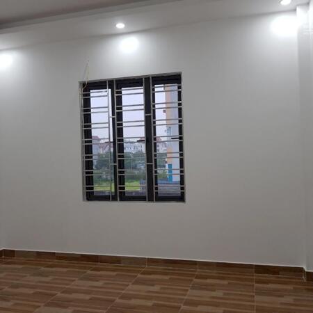Bán nhà 3 tầng Ngã 6 kiến An Hải Phòng, oto vào nhà, sân cổng riêng, giá 2.7 tỷ- Ảnh 8