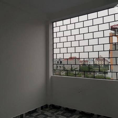 Bán nhà 3 tầng Ngã 6 kiến An Hải Phòng, oto vào nhà, sân cổng riêng, giá 2.7 tỷ- Ảnh 7