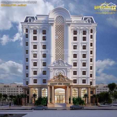 Bán nhà phố Đào Tấn - Ba Đình, cho thuê 200tr, thang máy, 170m2 x 10T. MT 15m. 44.8 tỷ- Ảnh 1