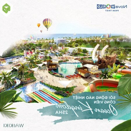 Biệt Thự Resort- Không Dành Số Đông- Ảnh 8