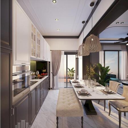 Sở hữu ngay căn hộ chung cư Imperium Town sở hữu lâu dài, cơ hội đầu tư năm 2021- Ảnh 2