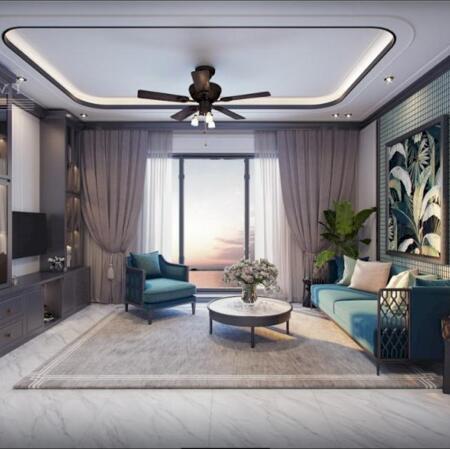 Sở hữu ngay căn hộ chung cư Imperium Town sở hữu lâu dài, cơ hội đầu tư năm 2021- Ảnh 3