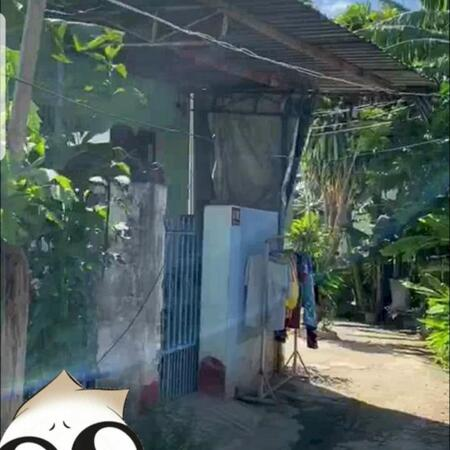 Bán gấp nhà 73m2 gần chợ Cây Me, Diên Lạc, Diên Khánh- Ảnh 1