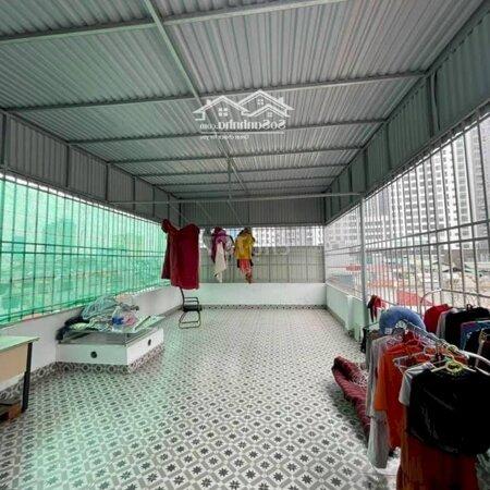 7 Tầng Thang Máy - 23 Phòng Full Nt- Hoàng Ngân- Ảnh 5