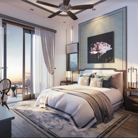 Mở bán đợt 1 căn hộ biển sở hữu lâu dài tại Nha Trang, giá bán 1ty7/căn- Ảnh 4
