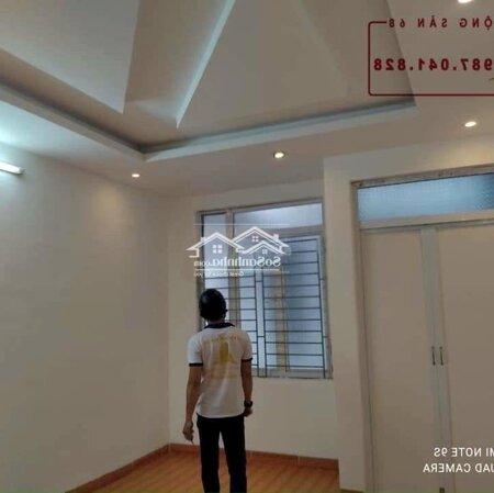 Bán Nhà Xóm Chung, Ngõ 193 Văn Cao, Hải Phòng- Ảnh 2