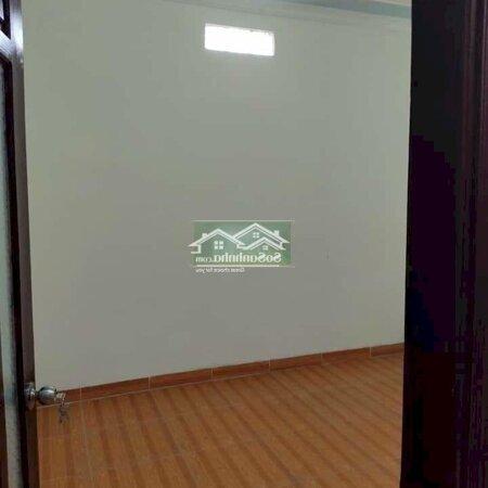 Bán Nhà Xóm Chung, Ngõ 193 Văn Cao, Hải Phòng- Ảnh 4
