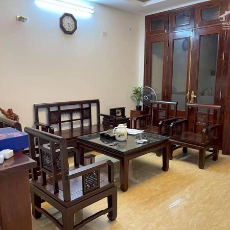 Bán nhà KĐT Văn Phú Hà Đông, Dân trí cao, 90m2, 10 tỷ- Ảnh 2