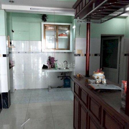 Phòng Trọ Quận 8 40M² Đường Hưng Phú- Ảnh 7