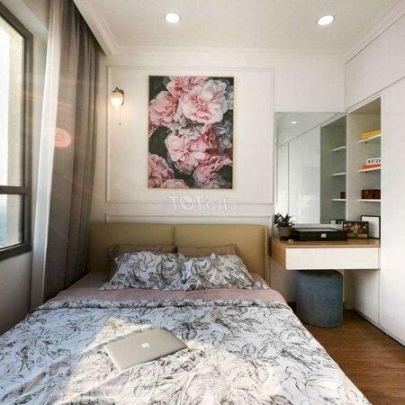 Chung Cư River Gate Cho Thuê Studio, 1 Phòng Ngủ 2 Phòng Ngủ3Pn- Ảnh 3