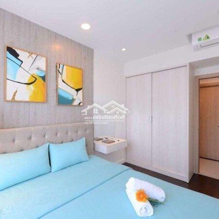 Chung Cư River Gate Cho Thuê Studio, 1 Phòng Ngủ 2 Phòng Ngủ3Pn- Ảnh 5