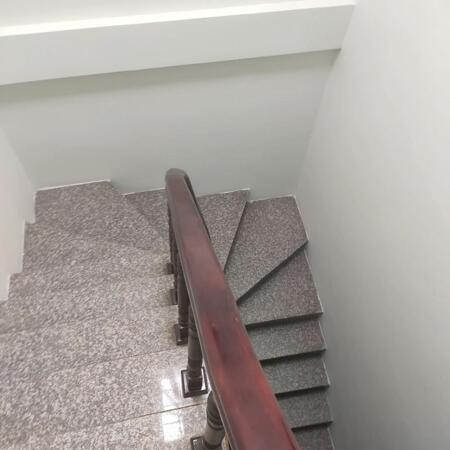 Bán Nhà phố Trần Khát Chân, Hai Bà Trưng DT 45m 4T Giá 3.05 Tỷ 0947913839- Ảnh 2