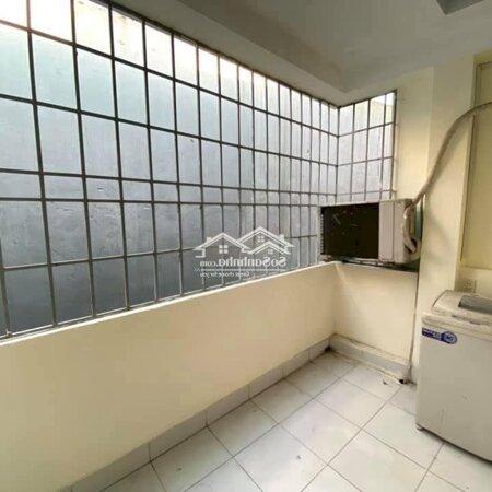 Bán Nhà Lĩnh Nam Oto, Kinh Doanh 60M 5 Tầng 3.5 Tỷ- Ảnh 2