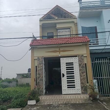 Bán nhà ở- Ảnh 1