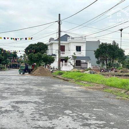 Bán đất TDC Gốc Lim – Đằng Hải – Hải An – Hải Phòng- Ảnh 2
