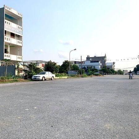 Bán đất TDC Gốc Lim – Đằng Hải – Hải An – Hải Phòng- Ảnh 5