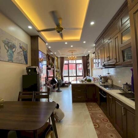 Bán nhà riêng Đường Khương Đình, Thanh Xuân diện tích 55 m2, giá chỉ 3.9 tỷ. Liên hệ: 0368781929- Ảnh 1