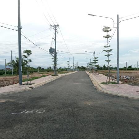 Dự án đất nền phân lô 1/500 khu dân cư mới Phan Thiết  sổ đỏ sẵn từng lô giá chỉ 10tr/m2- Ảnh 3