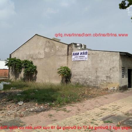 Bạn ở Sài Gòn và muốn sở hữu một căn nhà ở Thủ Dầu Một, Bình Dương? Hãy xem trên www.anhthanhdo.me- Ảnh 2