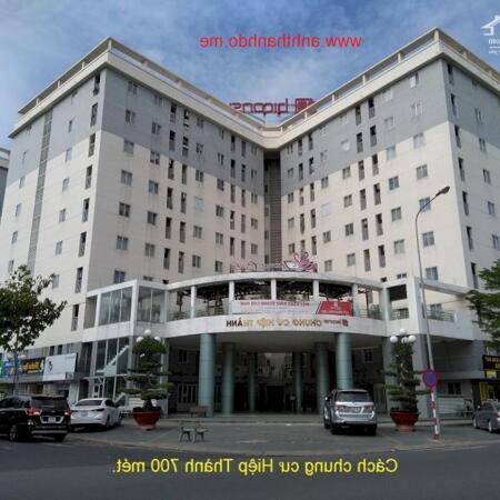 Bạn ở Sài Gòn và muốn sở hữu một căn nhà ở Thủ Dầu Một, Bình Dương? Hãy xem trên www.anhthanhdo.me- Ảnh 8