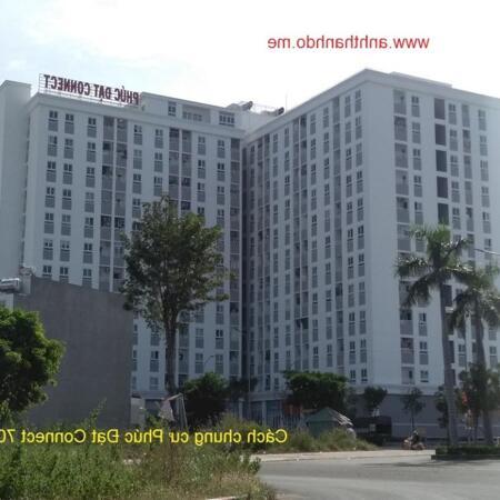 Bạn ở Sài Gòn và muốn sở hữu một căn nhà ở Thủ Dầu Một, Bình Dương? Hãy xem trên www.anhthanhdo.me- Ảnh 9