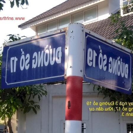 Bạn ở Sài Gòn và muốn sở hữu một căn nhà ở Thủ Dầu Một, Bình Dương? Hãy xem trên www.anhthanhdo.me- Ảnh 4