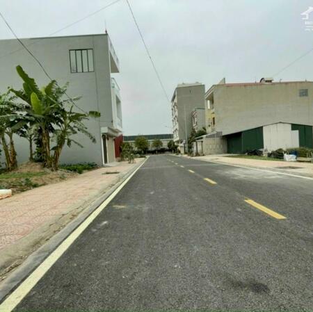 Bán đất phường Khai Quang, Vĩnh Yên, B17 Hướng Đông Nam Dịch Vụ Đôn Hậu_ lh 0987673102- Ảnh 1