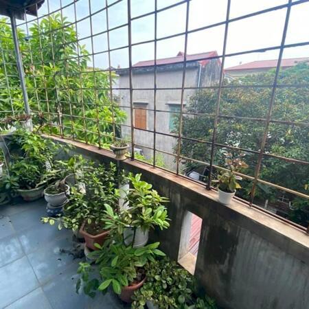 Bán nhà 3 tầng nằm trên trục đường thông giữa đường 5 mới và Trương Văn Lực giá 1,8 tỷ lh em Thúy 0971.151.362- Ảnh 3