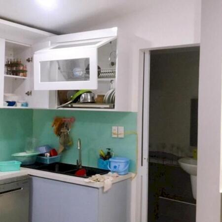 Bán nhà đẹp đủ nội thất Lương Ngọc Quyến Gò Vấp 51m2 giá 4.8 tỷ- Ảnh 7