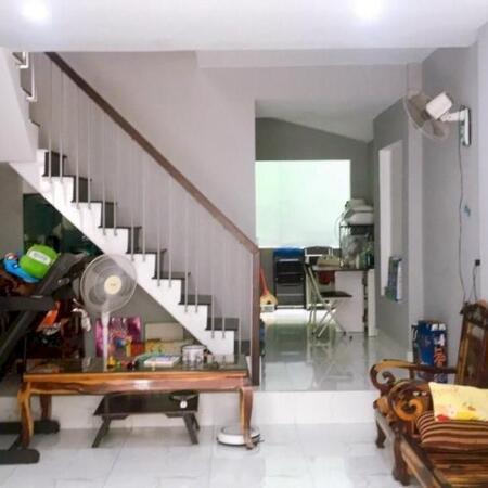 Bán nhà đẹp đủ nội thất Lương Ngọc Quyến Gò Vấp 51m2 giá 4.8 tỷ- Ảnh 6