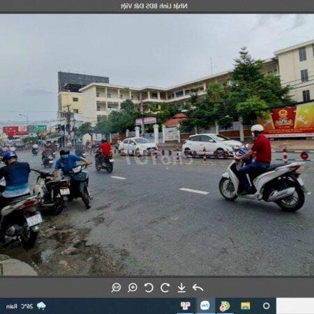 Gia Đình Cần Bán Gấp 2 Sổ Hồng Taị Đông Khê- Ảnh 3