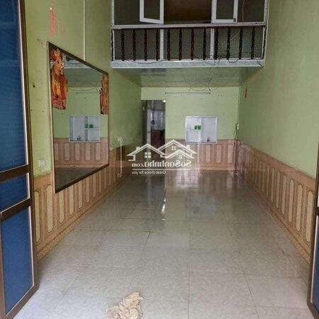 Nhà 1,5 Tầng 41M2 , Phường Đông Vệ, Tp Thanh Hóa- Ảnh 1