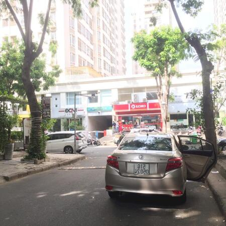Sở hữu khách sạn cao cấp 16 phòng ở Phú Mỹ Hưng với giá tốt đầu tư- Ảnh 3